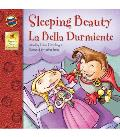 Sleeping Beauty (Brighter Child English-Spanish Keepsake Stories)