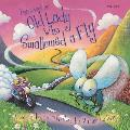 There Was an Old Lady Who Swallowed a Fly Pop-Up Storybook (Pop-Up Storybooks)