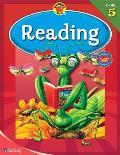 Brighter Child Reading, Grade 5