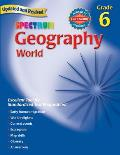 Geography Grade Six
