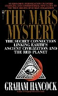 Mars Mystery The Secret Connection Likin