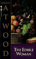 Edible Woman (Canadian) (69 Edition)