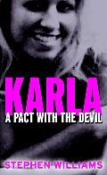 Karla A Pact With The Devil