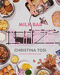 Milk Bar Life Recipes & Stories