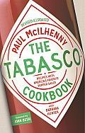 Tabasco Cookbook Recipes with Americas Favorite Pepper Sauce