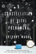 Constellation of Vital Phenomena