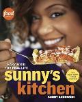 Sunnys Kitchen