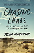 Chasing Chaos Signed Edition