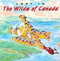 Lost In The Wilds Of Canada