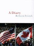 Diary Between Friends
