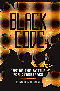 Black Code Inside the Battle for Cyberspace