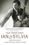 Four Strong Winds Ian & Sylvia