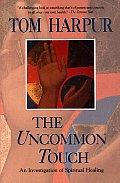 Uncommon Touch Spiritual Healing