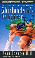 Ghirlandaios Daughter