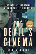 Devils Cinema