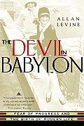 Devil In Babylon
