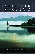 Island The Collected Stories