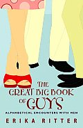 The Great Big Book of Guys