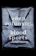Blood Sports (07 Edition)