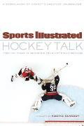 Sports Illustrated Hockey Talk