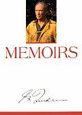 Memoirs by Trudeau Pierre Ellio
