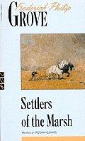 Settlers Of The Marsh