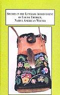Studies in the Literary Achievement of Louise Erdrich, Native American Writer