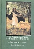 The polemical force of Chekhov's comedies; a rhetorical analysis