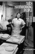 Such Hardworking People Italian Immigran