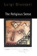 Religious Sense