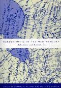 Harold Innis in the New Century