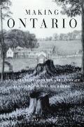 Making Ontario