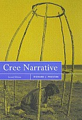 Cree Narrative: Expressing the Personal Meanings of Events