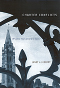 Charter Conflicts: What is Parliament's Role?