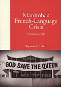 Manitoba's French-Language Crisis
