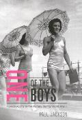 One of the Boys: Homosexuality in the Military During World War II