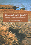 Sods, Soil, and Spades: The Acadians at Grand Pre and Their Dykeland Legacy