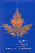 Canada's Regional Innovation System: The Science-Based Industries