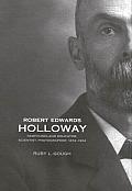 Robert Edwards Holloway