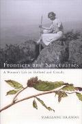 Frontiers and Sanctuaries