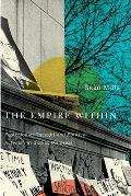 Empire Within (10 Edition) by Sean Mills