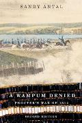 A Wampum Denied: Procter's War of 1812, Second Edition (Carleton Library)