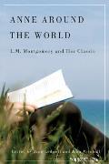 Anne around the World