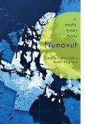 Nunavut: A Health System Profile