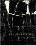 Paul-Emile Borduas: A Critical Biography