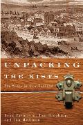 Unpacking the Kists: The Scots in New Zealand