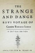 The Strange and Dangerous Voyage of Captaine Thomas James