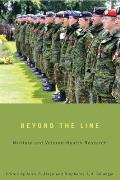 Beyond the Line: Military and Veteran Health Research