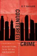 Counterfeit Crime