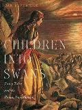 Children Into Swans: Fairy Tales and the Pagan Imagination